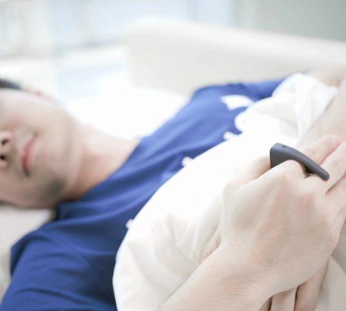 Consumers_BelunRing_Sleep02